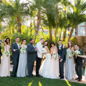 santiago-canyon-mansion-orange-county-wedding-013