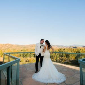 santiago-canyon-mansion-orange-county-wedding-015