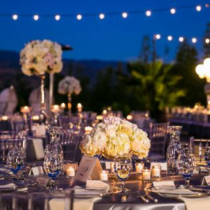 santiago-canyon-mansion-orange-county-wedding-026