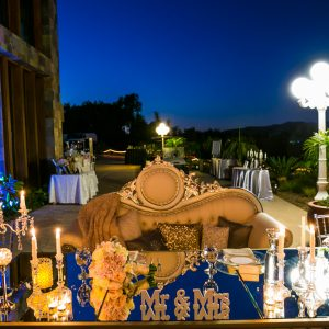 santiago-canyon-mansion-orange-county-wedding-027