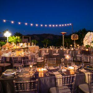 santiago-canyon-mansion-orange-county-wedding-028