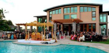 santiago-vineyard-and-estate-wedding-031