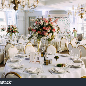 stock-photo-light-hall-of-the-big-wedding-restaurant-439402939
